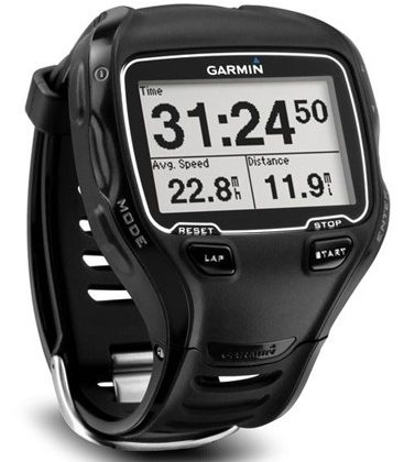 garmin-sportwatch-910xt