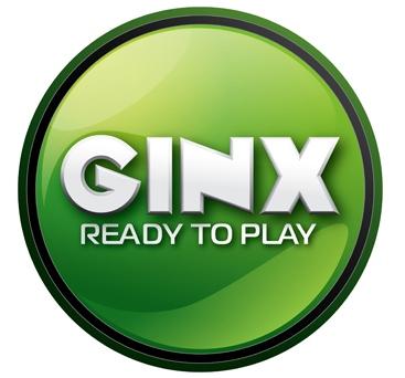 ginx-tv-logo