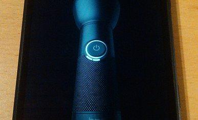 htc-titan-flashlight