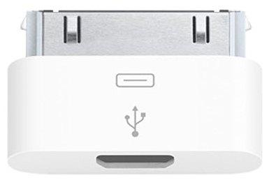 iphone-microUSB