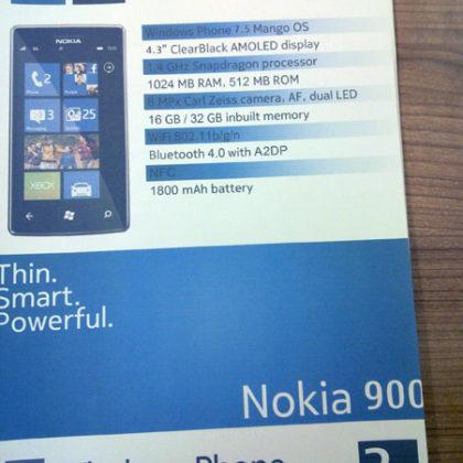 nokia-900-wp
