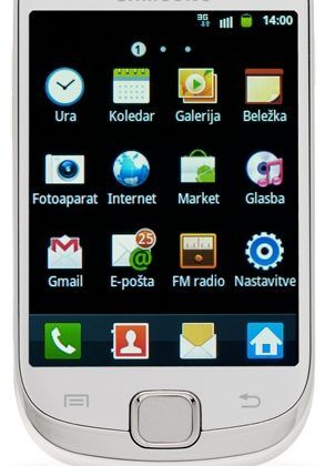 Samsung Galaxy FIT white 02.jpg