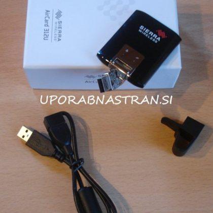 sierra-wireless-aircard-312u