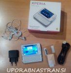 sony-ericsson-xperia-mini-box