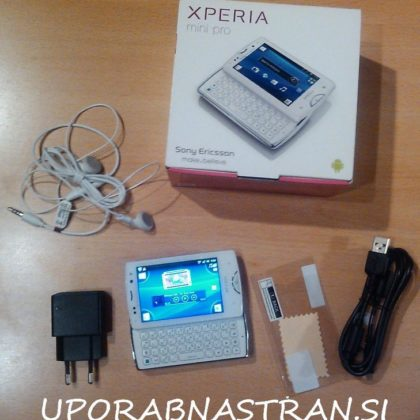 sony-ericsson-xperia-mini-box