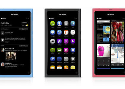 Three-Nokia-N9s