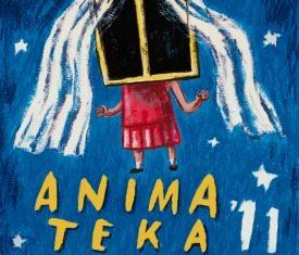 animateka_2011