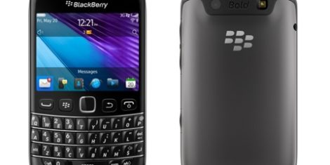 blackberry-bold-9790-front-back