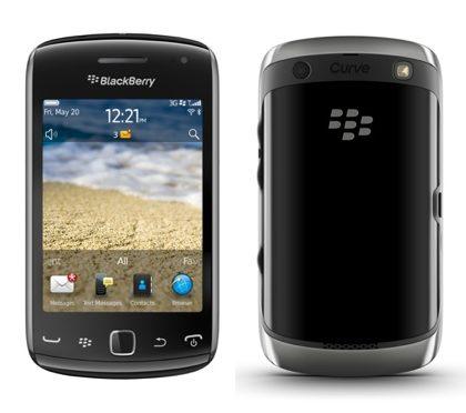 blackberry-curve-9380-front-back