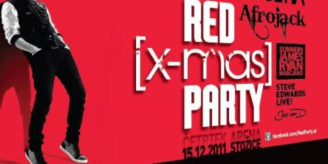 red-x-mas-party-david-guetta-1