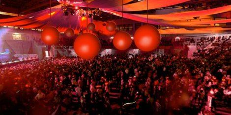 red_x-mas-111215-arena-predogled