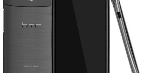 HTC-Ville