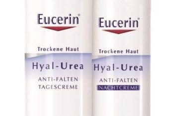 Hyal-Urea_linija