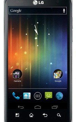 LG-Optimus-2X-Android-4.0