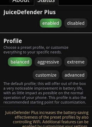 android-baterija5