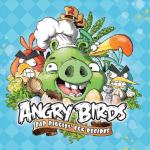 angry-birds-knjiga