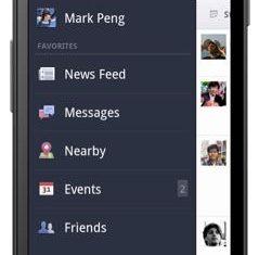 facebook-android-app-dec-11-2