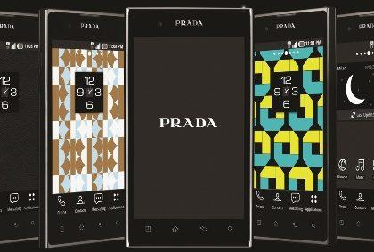 lg-prada-3-0