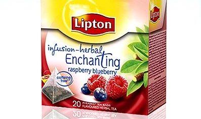 lipton-enchanting-malina-borovnica