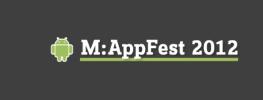 m-app-fest-2012