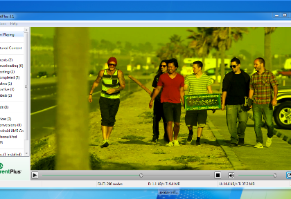 utorrent-plus-screenshot-media-player