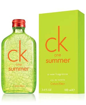 ck-one-summer-2012-calcin-klein