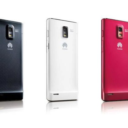 huawei-ascend-p1-4