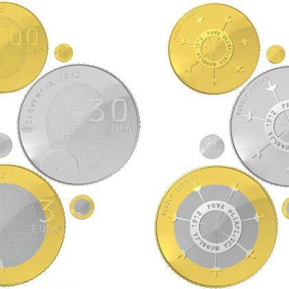 kovanec-olimpijska-medalja-2012