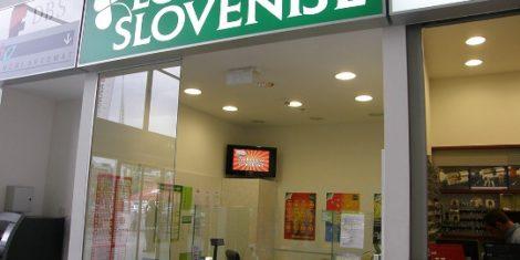 loterija-slovenije