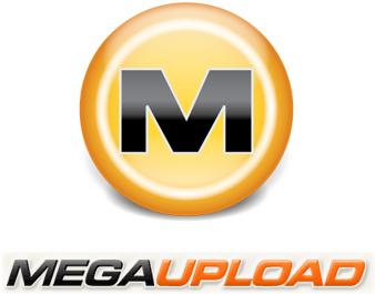 megaupload-logo
