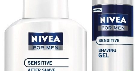 nivea-for-men-sensitive
