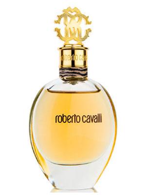 roberto-cavalli-eau-de-parfum-1