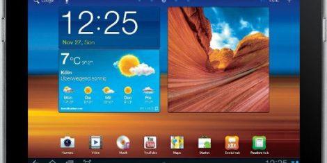 Samsung-Galaxy-Tab-10.1N