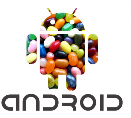 android-5-0-jelly-bean