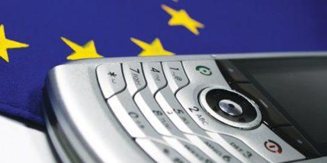 eu-klici-gostovanje-roaming