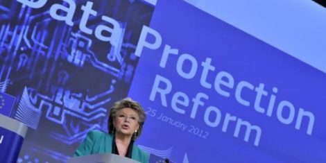 eu-reforma-privacy