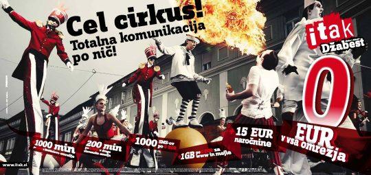 itak-dzabest_mobitel_cirkus