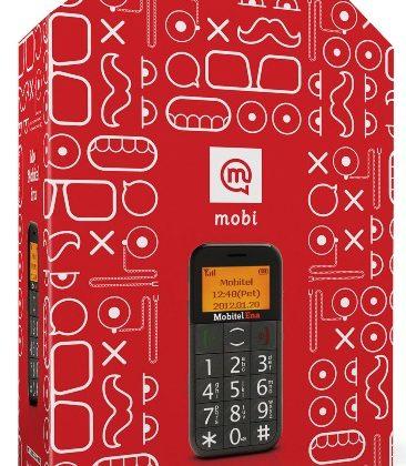 mobipaket-mobitel-ena