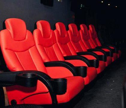 nkbm-vladarski-kino
