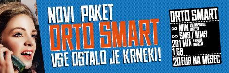 orto-smart