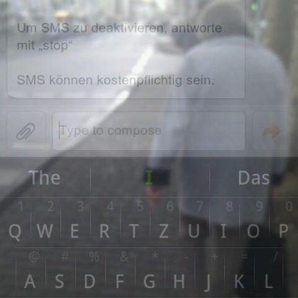 transparent-screen2