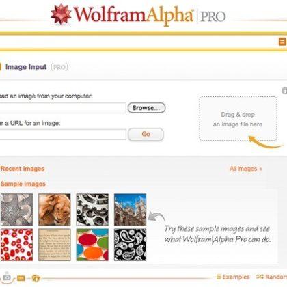 wolfram-alpha-pro