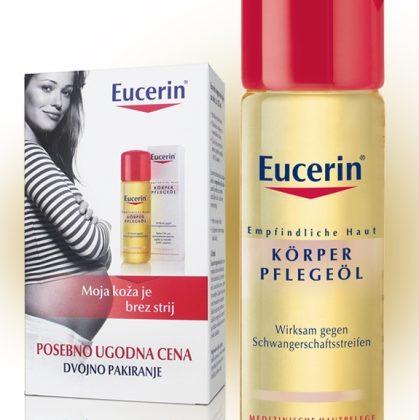 Eucerin-negovalno-olje