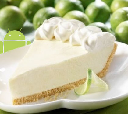 android-6-key-lime-pie