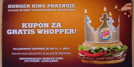 burger-king-slo-1-rojstni-dan-kupon