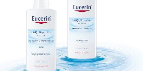 eucerin-aquaprin-body