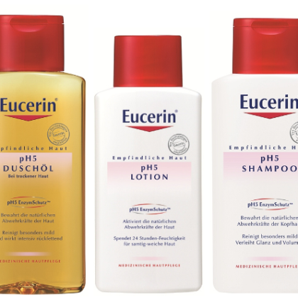 eucerin-ph5