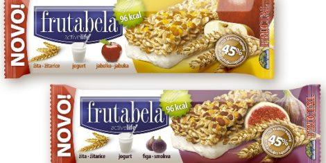 frutabela-activelife