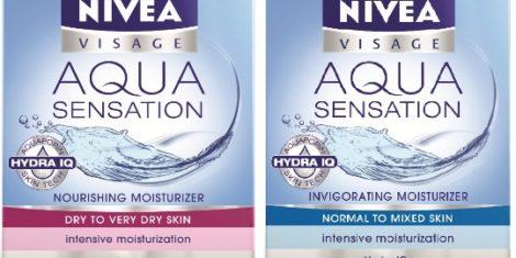 nivea-visage-aqua-sensation