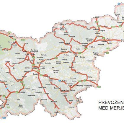 simobil-netcheck-zemljevid